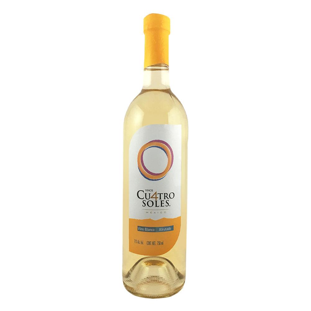Vino-Blanco-Cu4Tro-Soles-Afrutado-750-ml-Bodegas-Alianza