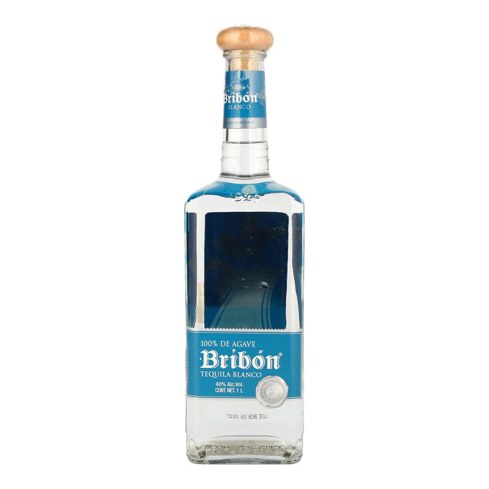 Tequila-Bribon-Blanco-1-L-Bodegas-Alianza