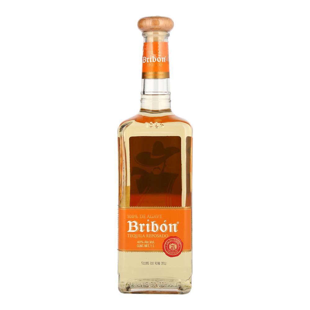 Tequila-Bribon-Reposado-1-L-Bodegas-Alianza