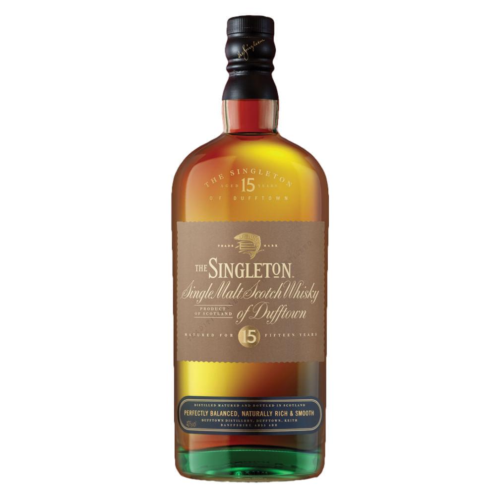 Whisky-The-Singleton-15-Años-700ml-Bodegas-Alianza