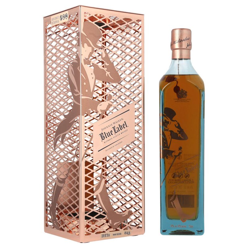 Whisky-Johnnie-Walker-Blue-Edicion-Tom-Dixon-750-ml-Bodegas-Alianza