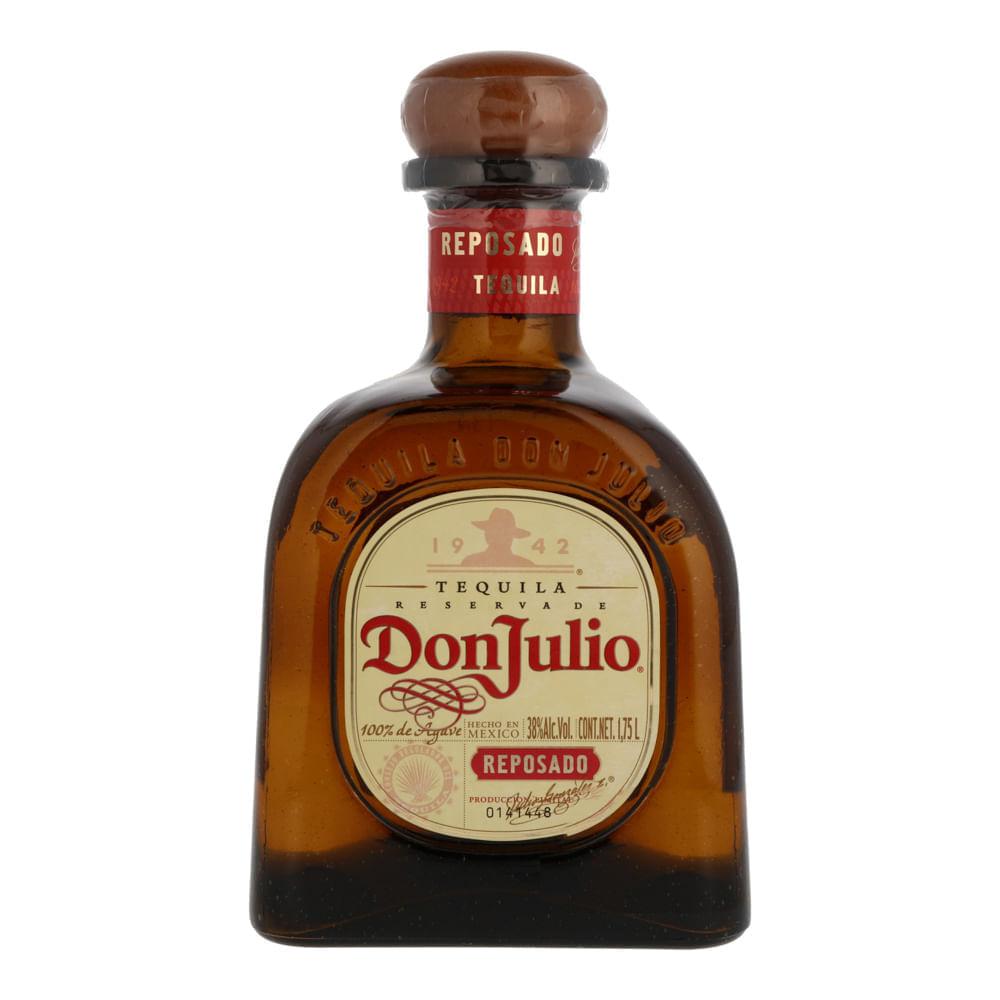 Tequila-Don-Julio-Reposado-1.75-L-Bodegas-Alianza