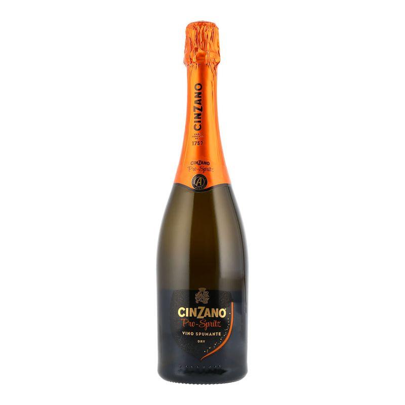Vino-Blanco-Espumoso-Cinzano-Pro-Spritz-Brut-750-ml-Bodegas-Alianza
