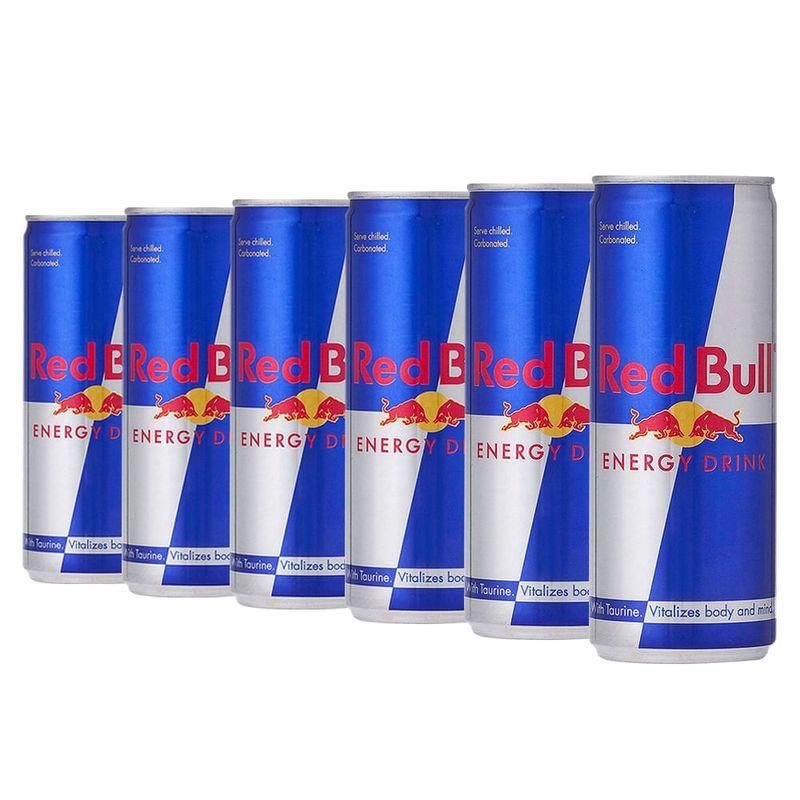 Caja-con-6-latas--Bebida-Energetica-Red-Bull-473-ml-Bodegas-Alianza