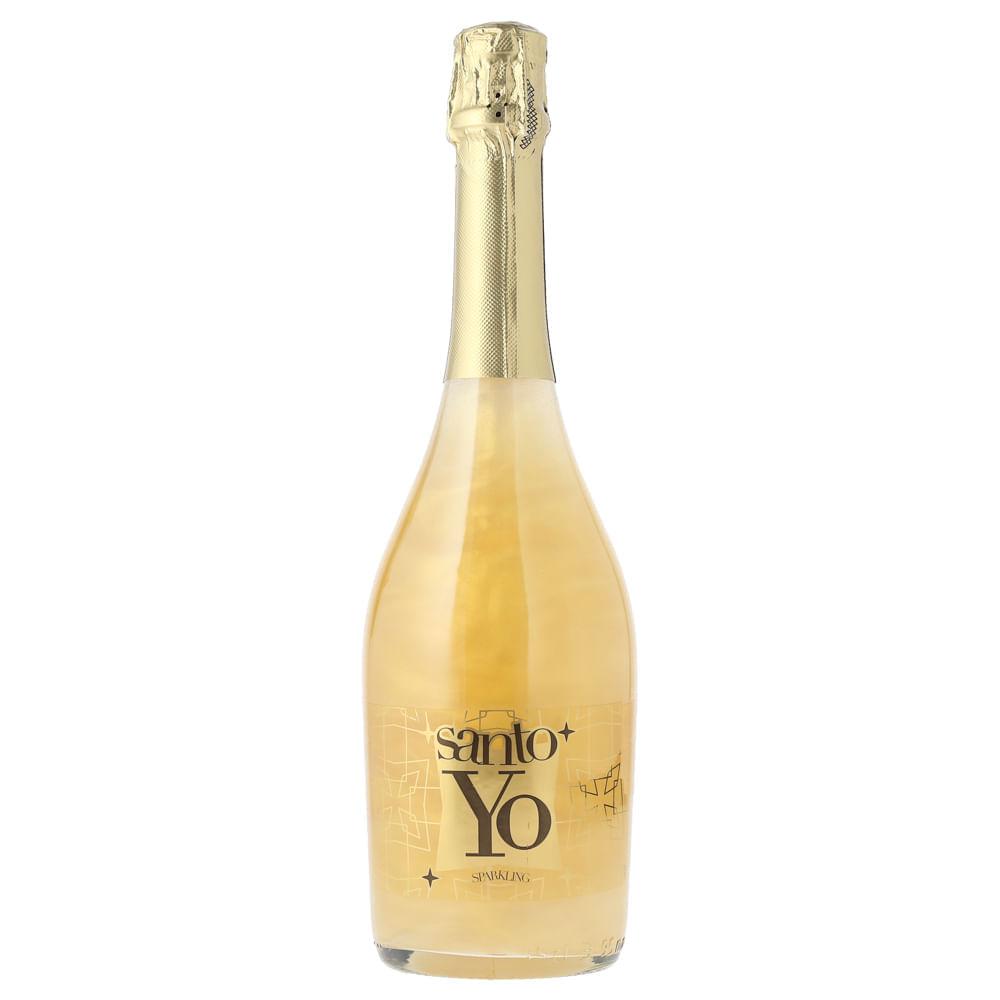 Vino-Blanco-Espumuso-Santo-Yo-Gold-750-ml-Bodegas-Alianza