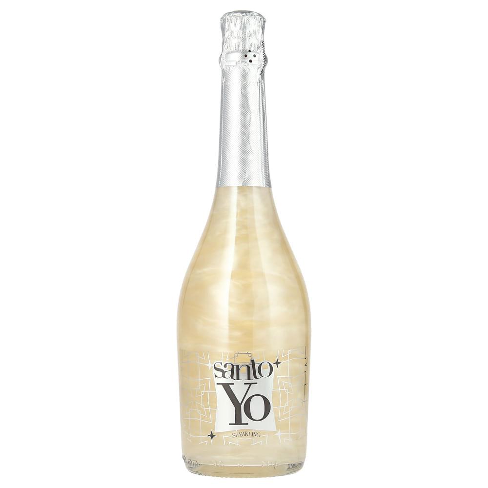 Vino-Blanco-Espumoso-Santo-Yo-Silver-750-ml-Bodegas-Alianza
