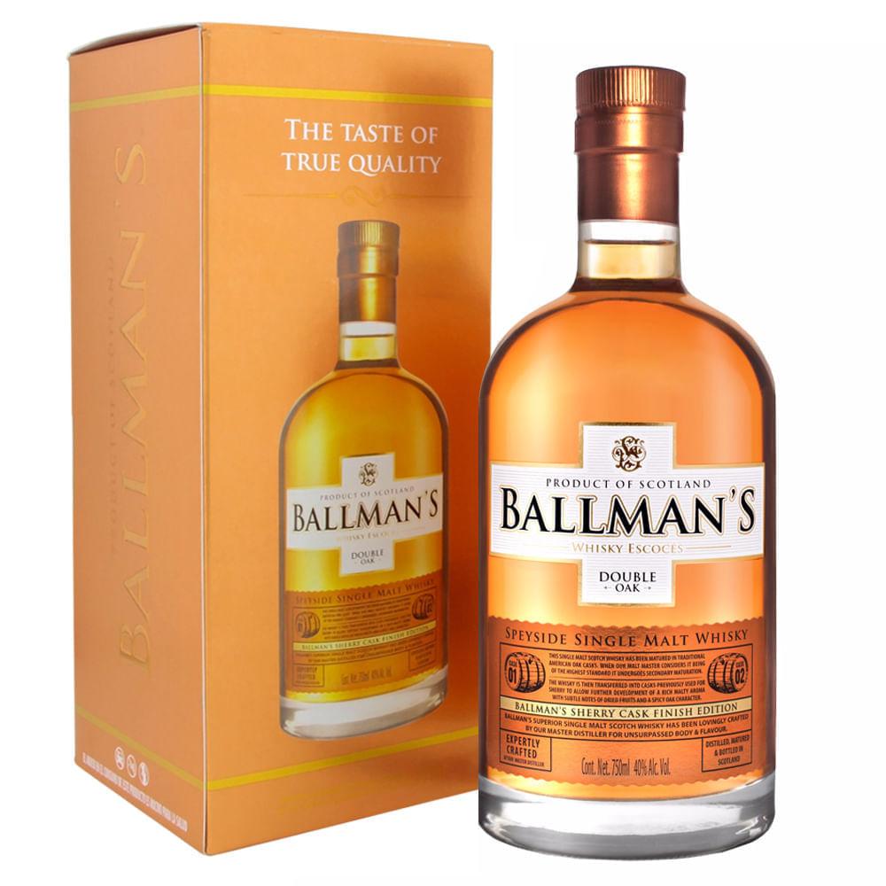 Whisky-Ballmans-750-ml-Bodegas-Alianza