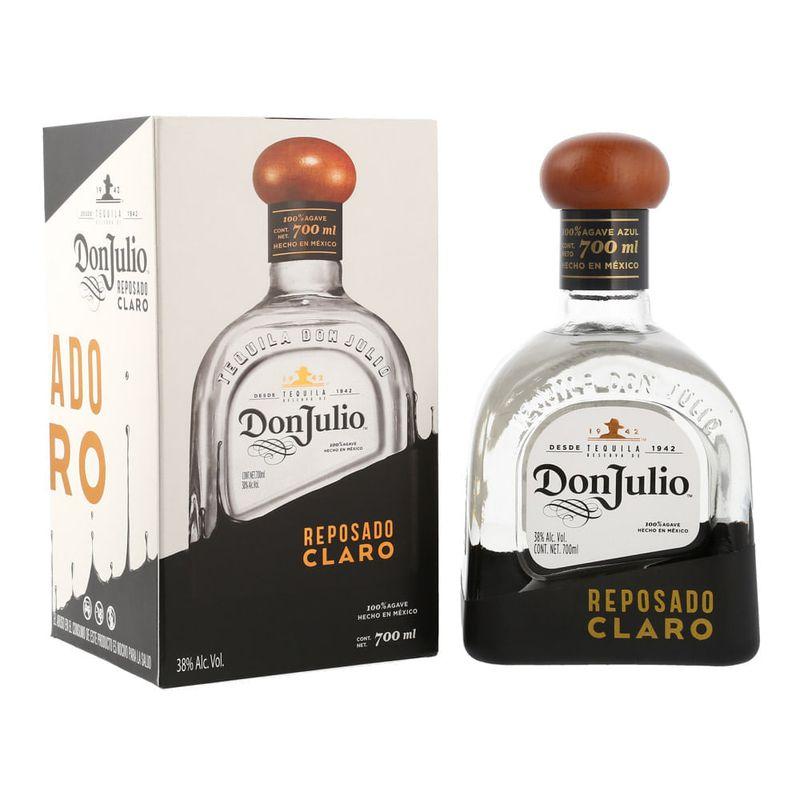 Tequila-Don-Julio-Reposado-Claro-700-ml-Bodegas-Alianza