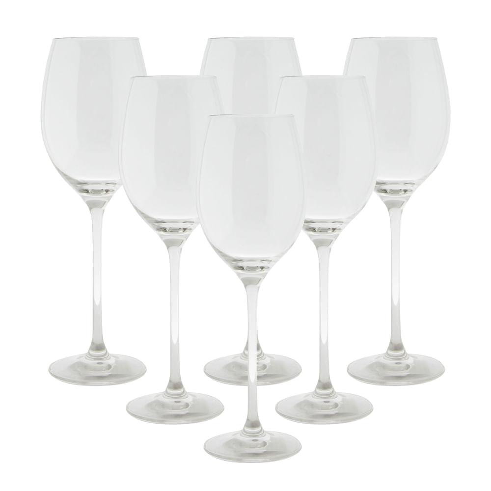 Paquete-de-6-piezas--Copa-para-Vino-Blanco-Cheers-Bodegas-Alianza
