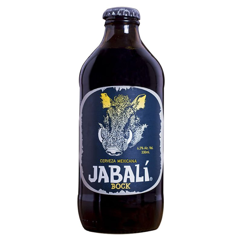 Cerveza-Jabali-Bock-330-ml-Bodegas-Alianza