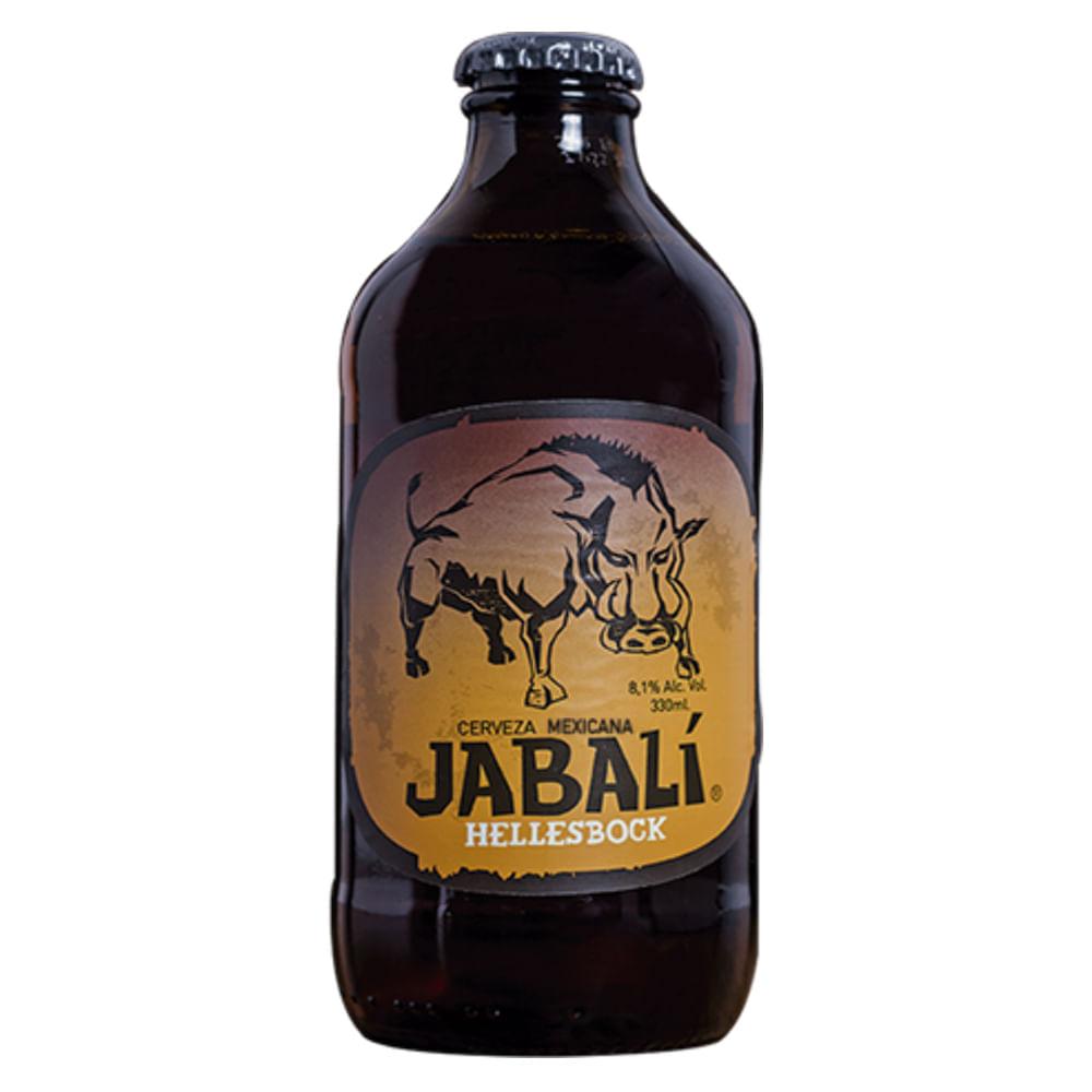 Cerveza-Jabali-Hellesbock-330-ml-Bodegas-Alianza