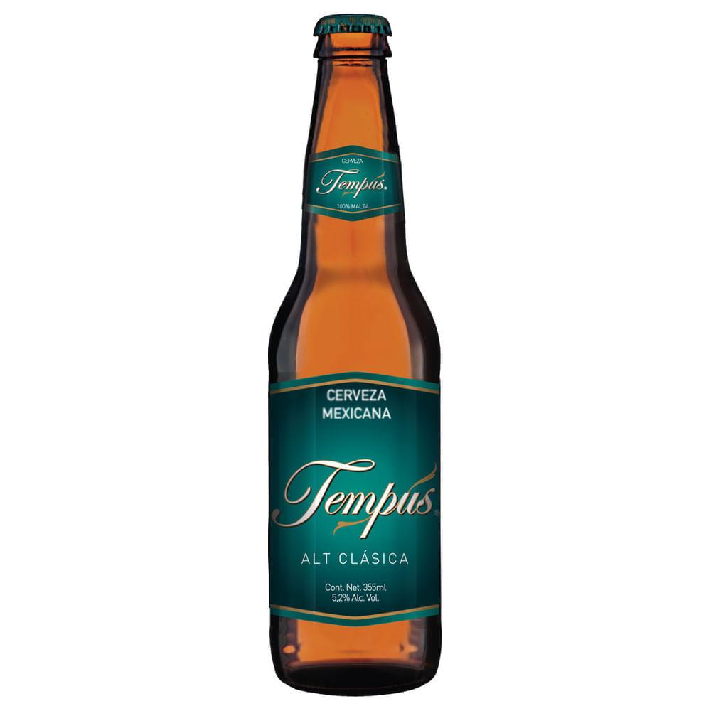 Cerveza-Tempus-Clasica-Altbier-355-ml-Bodegas-Alianza