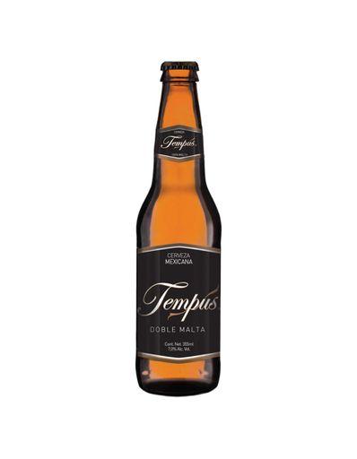 Cerveza-Tempus-Doble-Malta-355-ml-Bodegas-Alianza