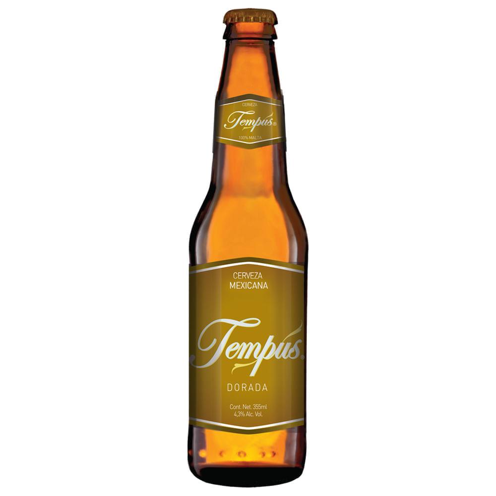 Cerveza-Tempus-Dorada-Ale-355-ml-Bodegas-Alianza
