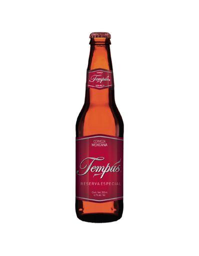 Cerveza-Tempus-Reserva-Especial-Scottish-355-ml-Bodegas-Alianza