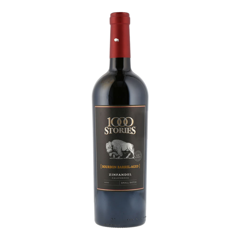 Vino-Tinto-1000-Stories-Zinfandel-750ml-Bodegas-Alianza
