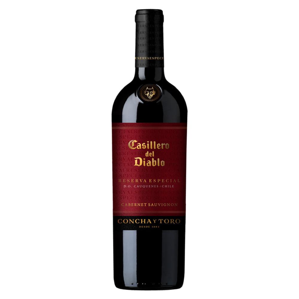 Vino-Tinto-Casillero-Del-Diablo-Reserva-Especial-750-ml-Bodegas-Alianza