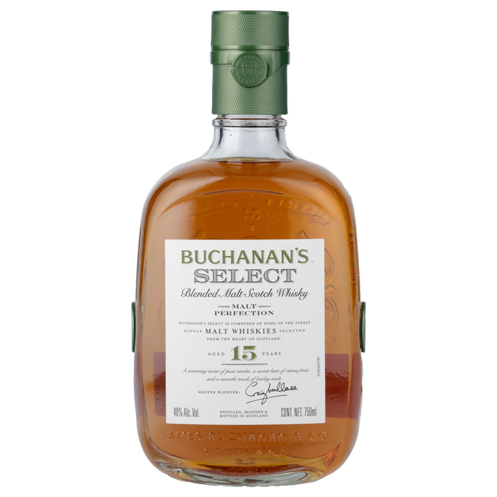 Whisky-Buchanans-Select-15-Años-750-ml-Bodegas-Alianza