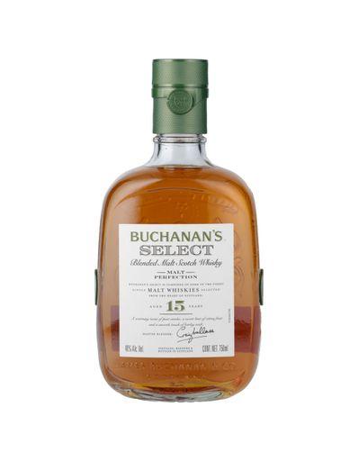 Whisky-Buchanans-Select-15-Años-750-ml-Bodegas-Alianza