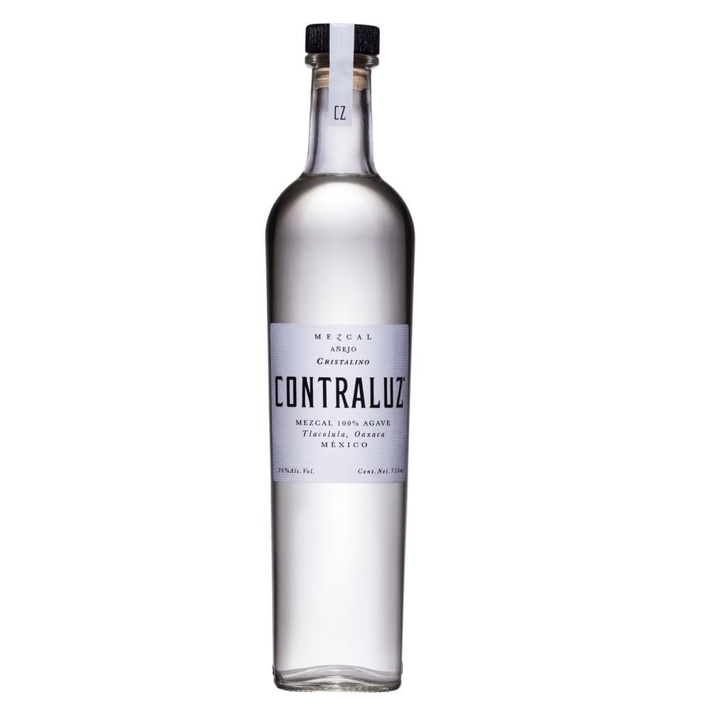 Mezcal-Contraluz-Añejo-Cristalino-750-ml-Bodegas-Alianza