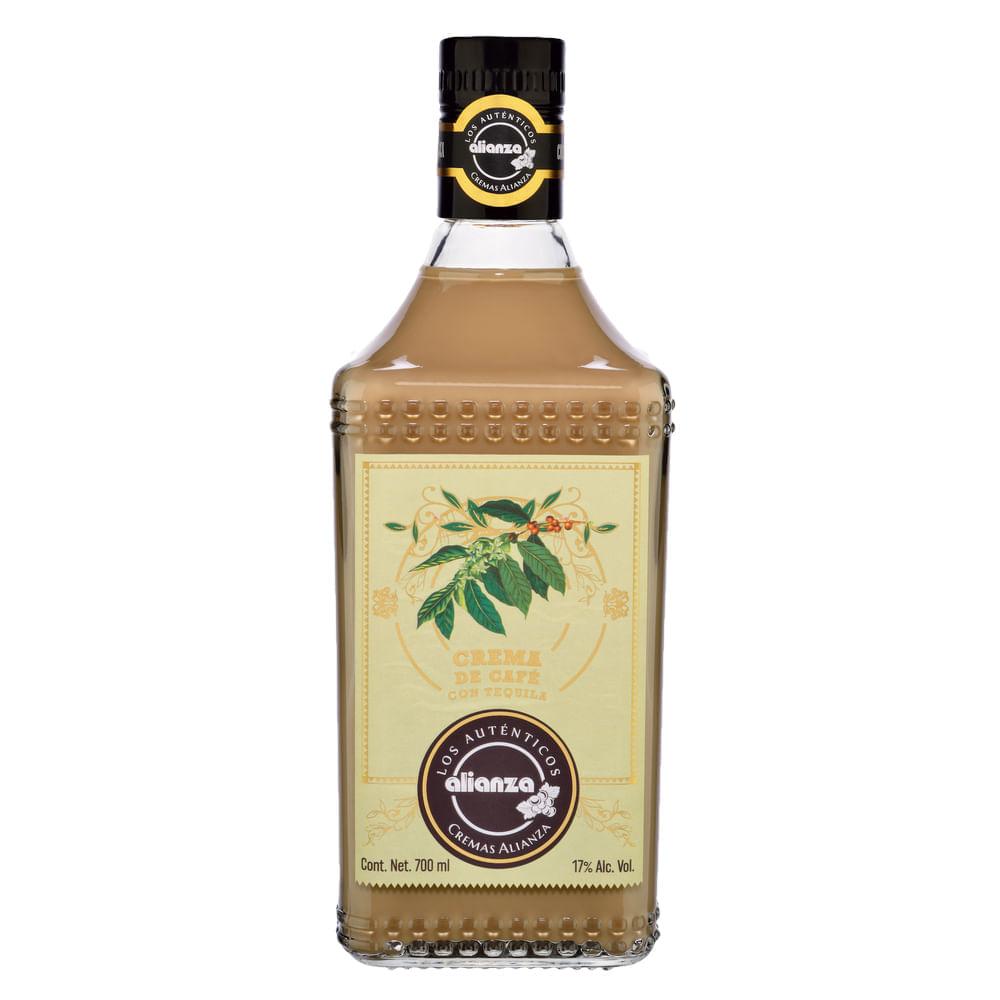 Crema-De-Cafe-Con-Tequila-Alianza-700-ml-Bodegas-Alianza