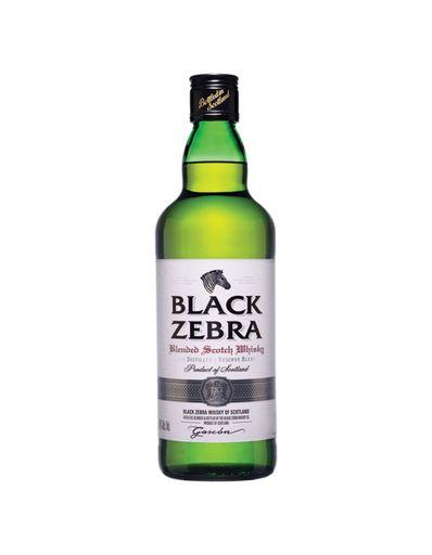 Whisky-Black-Zebra-1.5-L-Bodegas-Alianza