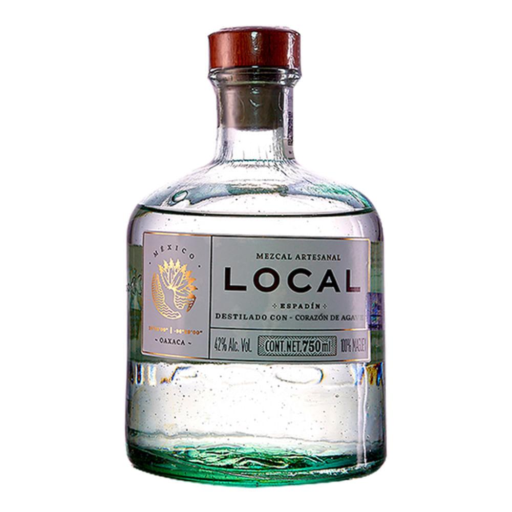 Mezcal-Artesanal-Local-Destilado-Con-Pechuga-750-ml-Bodegas-Alianza