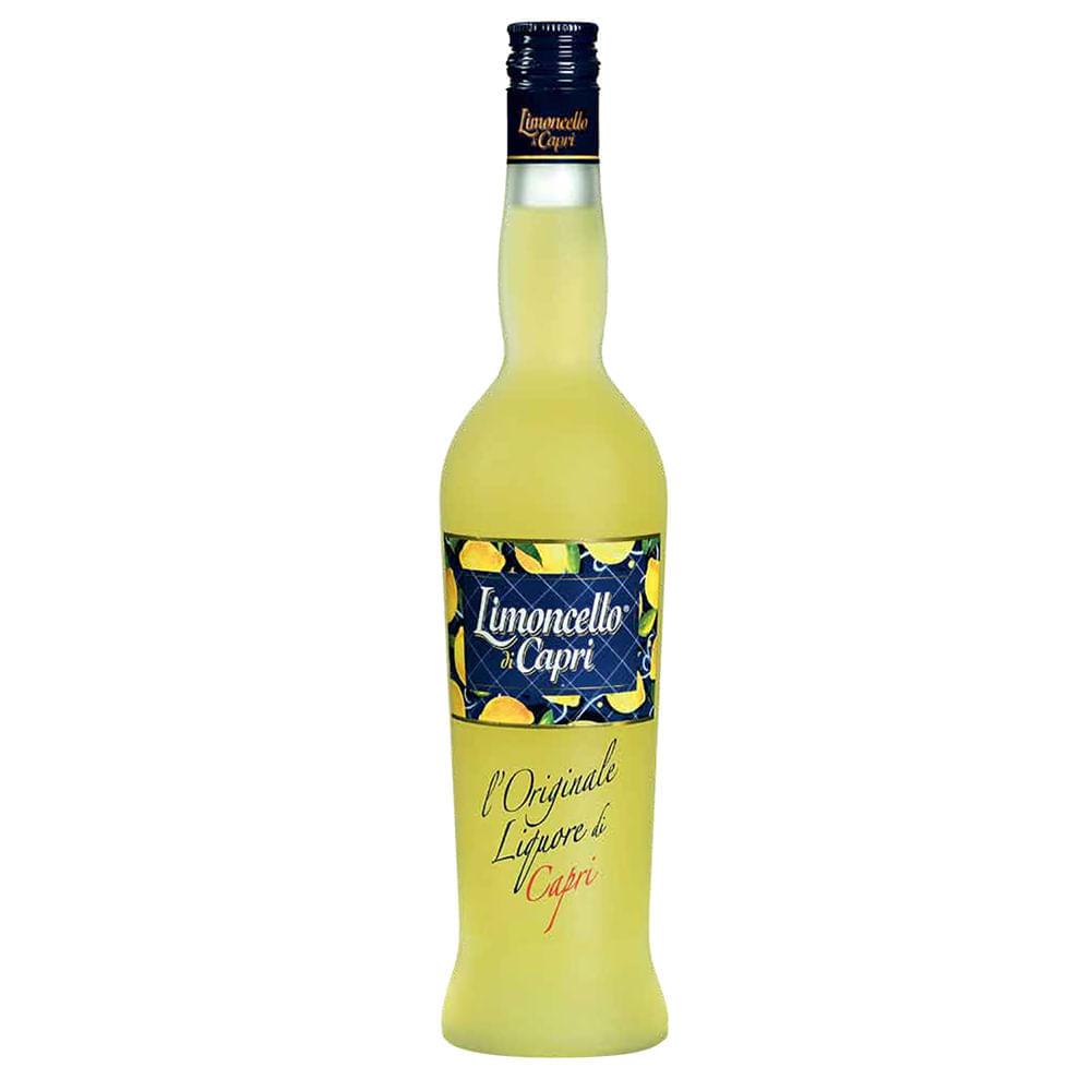 Licor-Limoncello-Di-Capri-700-ml-Bodegas-Alianza