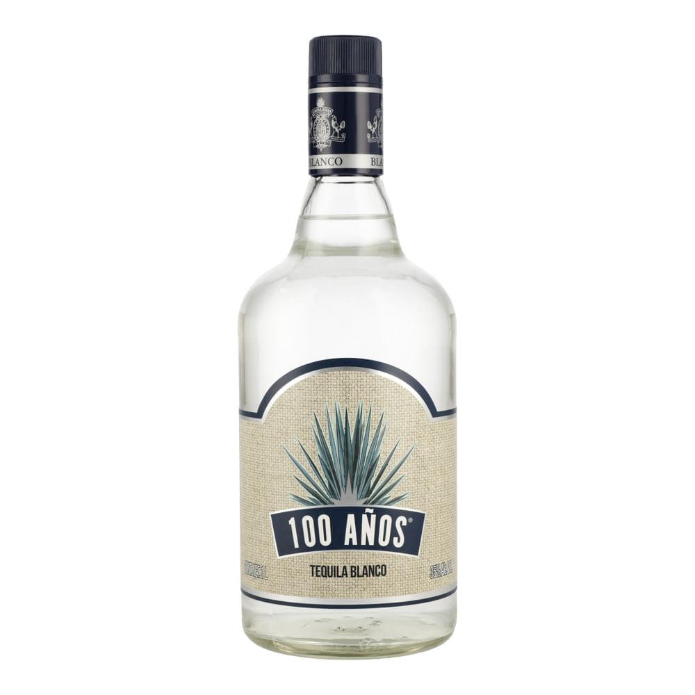 Tequila-100-Años-Blanco-Agave-Azul-1-L-Bodegas-Alianza