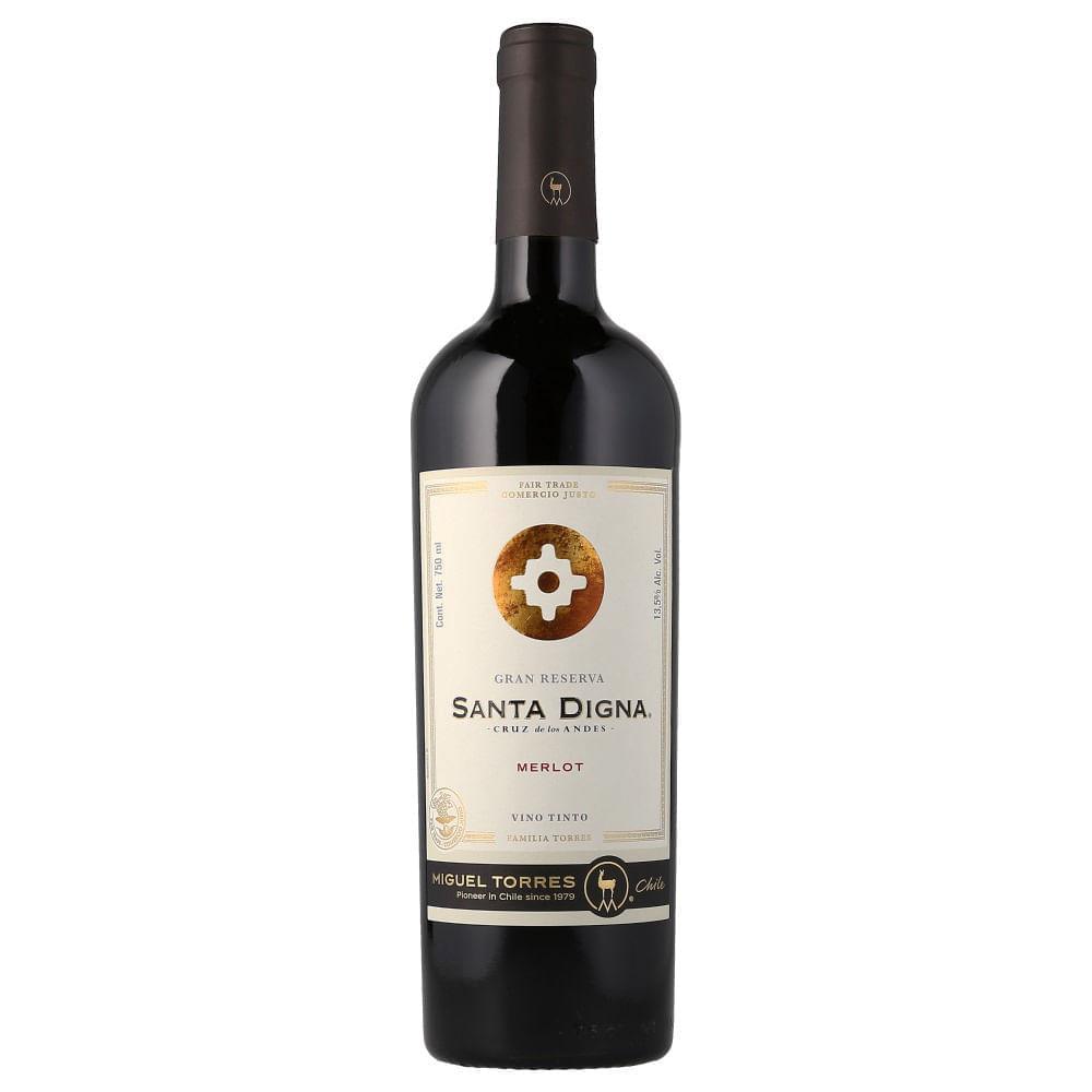 Vino-Tinto-Santa-Digna-Merlot-Gran-Reserva-750-ml-Bodegas-Alianza