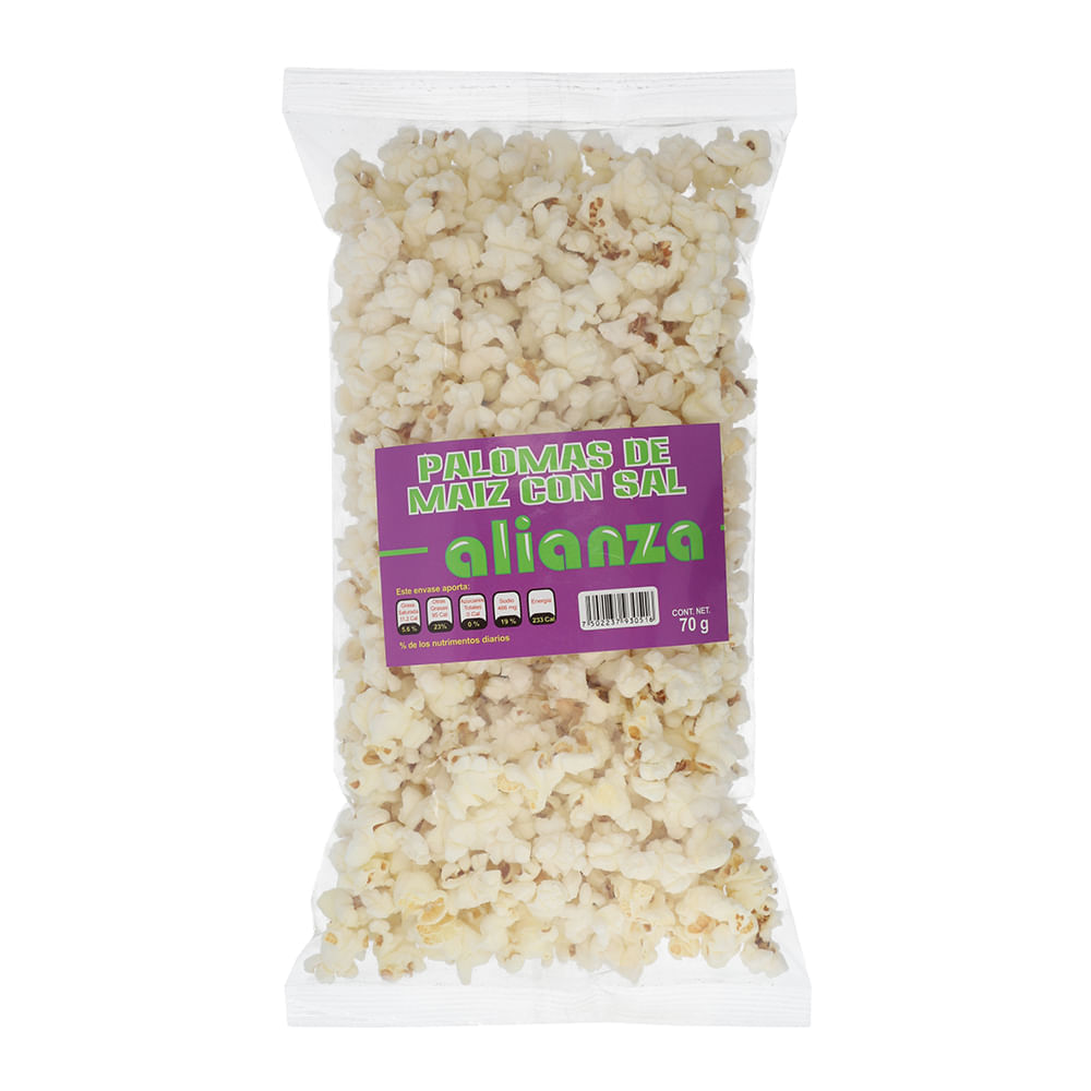 Palomitas-Alianza-C-Sal-70Gml-Bodegas-Alianza