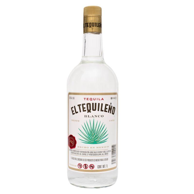 Tequila-El-Tequileño-Blanco-1L-Bodegas-Alianza