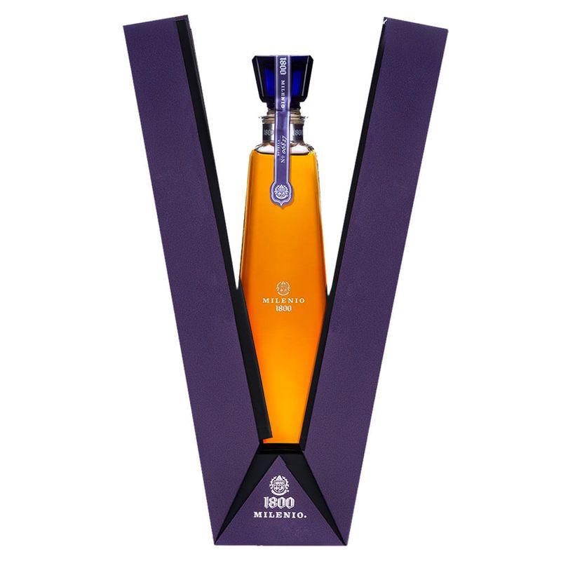 Tequila-Cuervo-1800-Milenio-Extra-Añejo-700-ml-Bodegas-Alianza