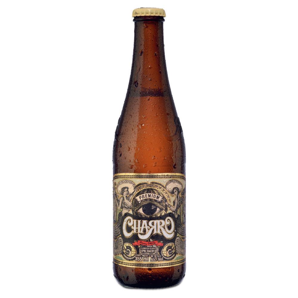Cerveza-Charro-Clara-Pilsner-N-R-355ml-Bodegas-Alianza