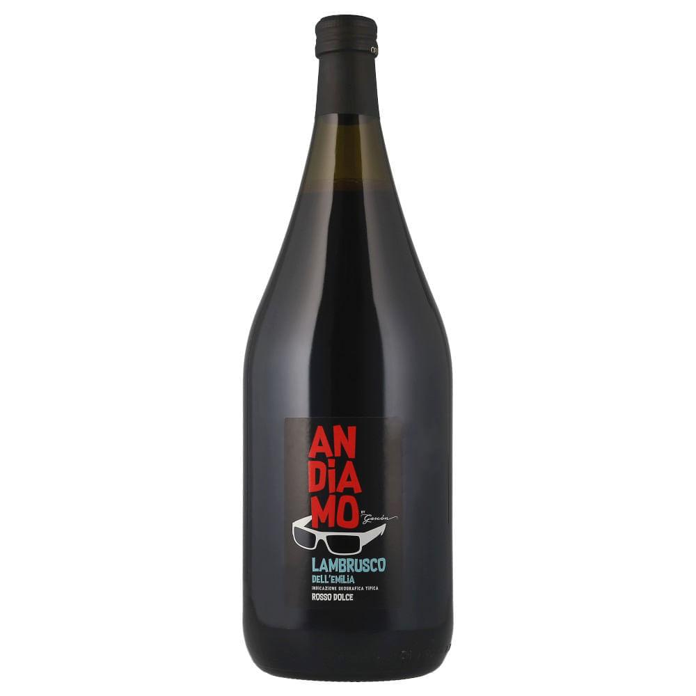 Vino-Tinto-Espumoso-Andiamo-Lambrusco-Rosso-1.5-L-Bodegas-Alianza