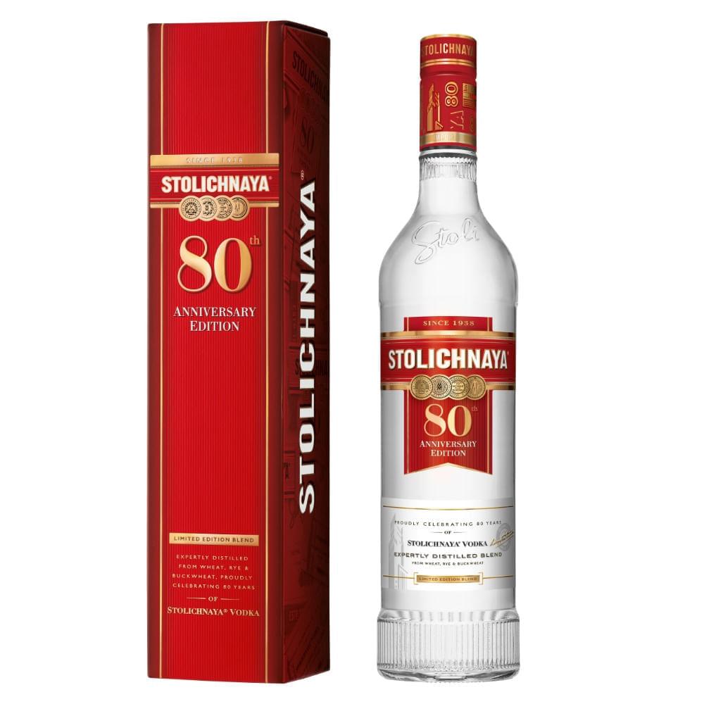 Vodka-Stolichnaya-80-Anniversary-750-ml-Bodegas-Alianza