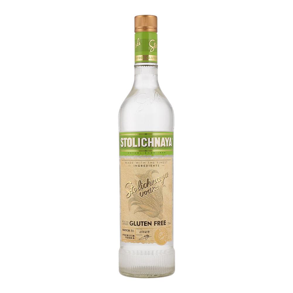 Vodka-Stolichnaya-Gluten-Free-750ml-Bodegas-Alianza