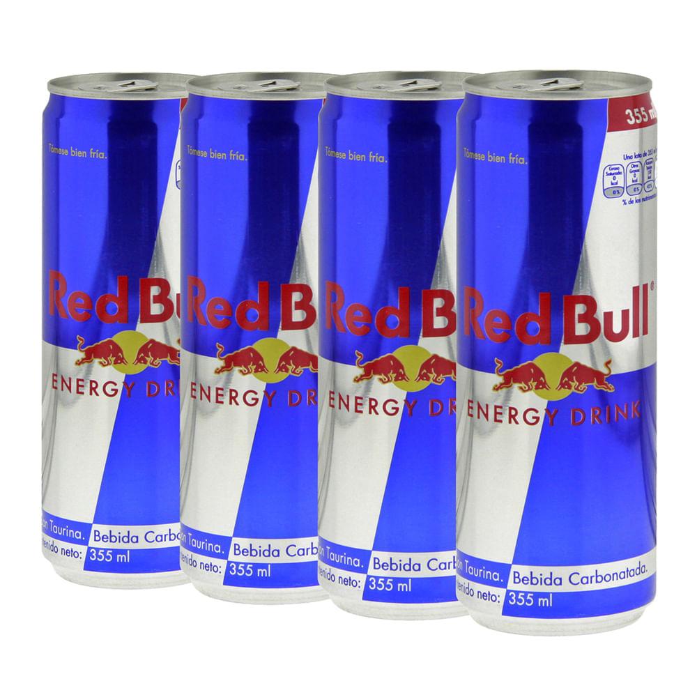 Paquete-de-4-latas-de-Red-Bull-355-ml-Bodegas-Alianza
