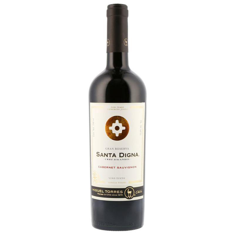 Vino-Tinto-Santa-Digna-Cabernet-Gran-Reserva-750-ml-Bodegas-Alianza