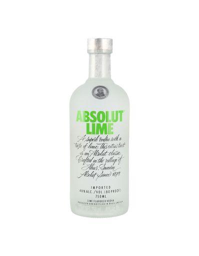 Vodka-Absolut-Lime-750-ml-Bodegas-Alianza
