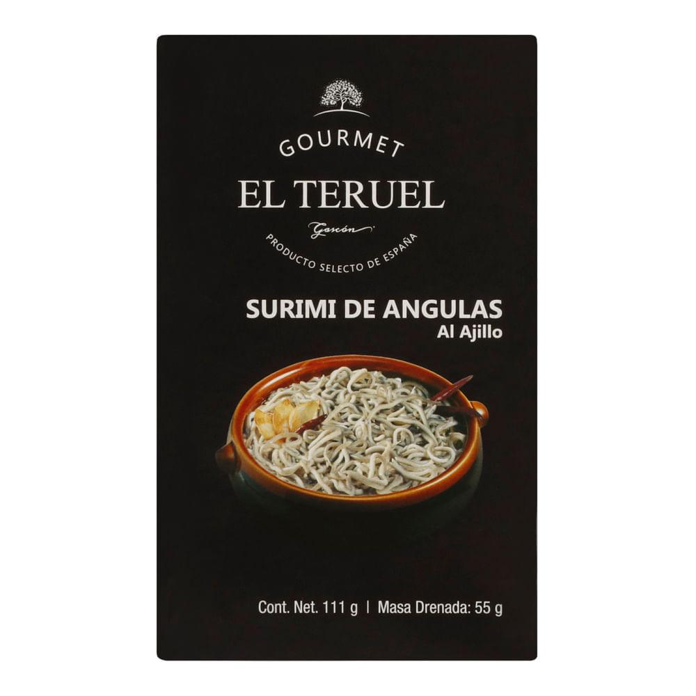 Angulas-El-Teruel-De-Surimi-Ajillo-111grs-Bodegas-Alianza