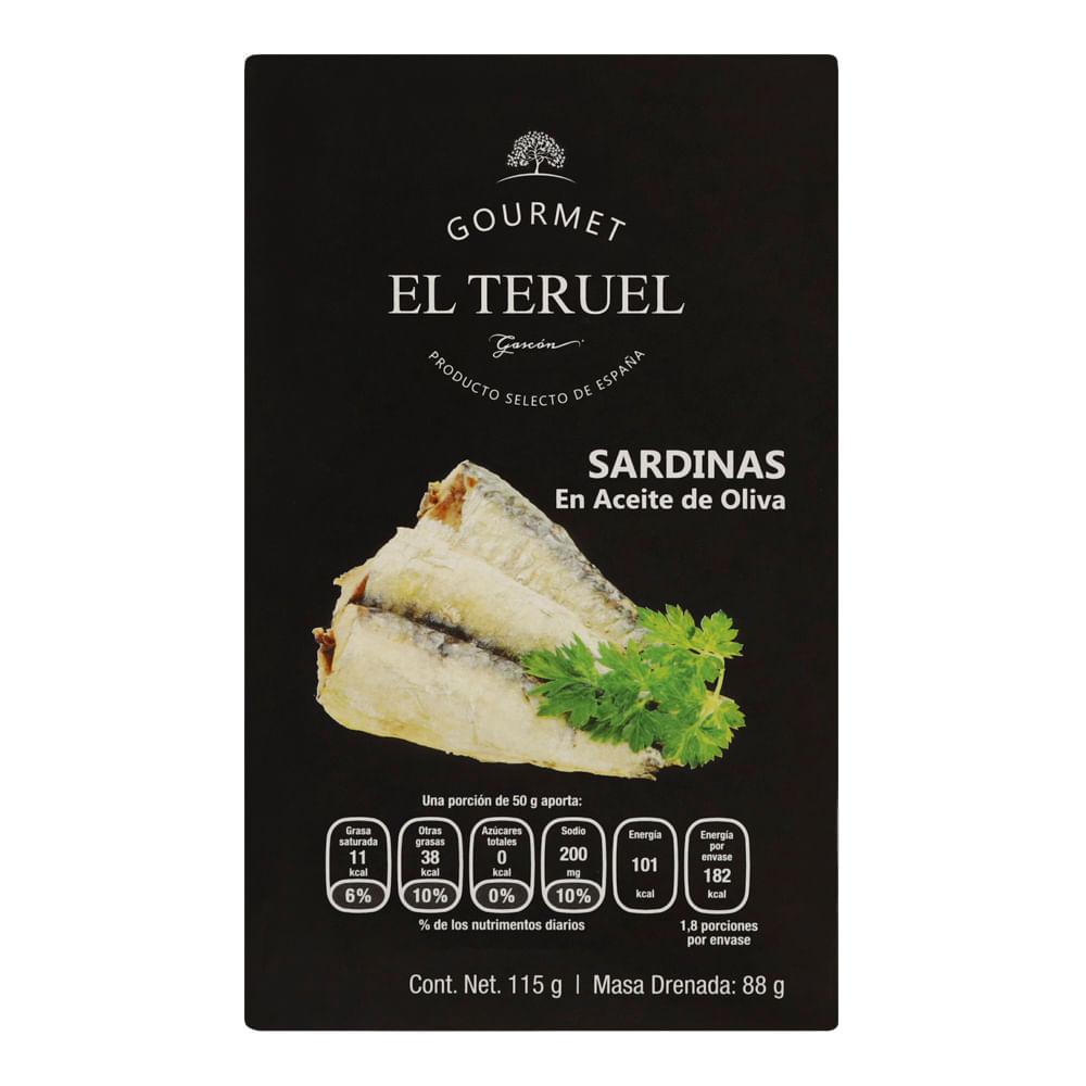 Sardina-El-Teruel-En-Aceite-115grs-Bodegas-Alianza
