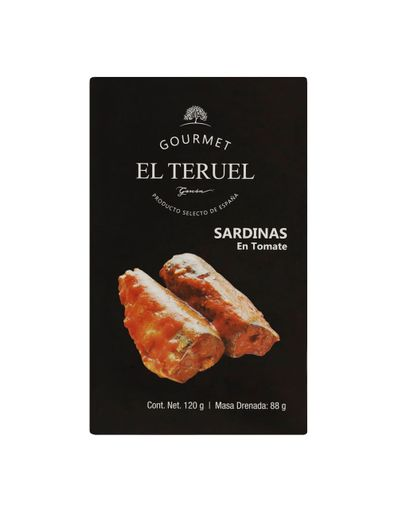 Sardina-El-Teruel-En-Tomate-120grs-Bodegas-Alianza
