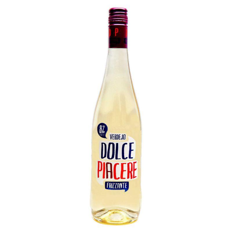 Vino-Blanco-Dolce-Piacere-Frizzante-Verdejo-750-ml-Bodegas-Alianza