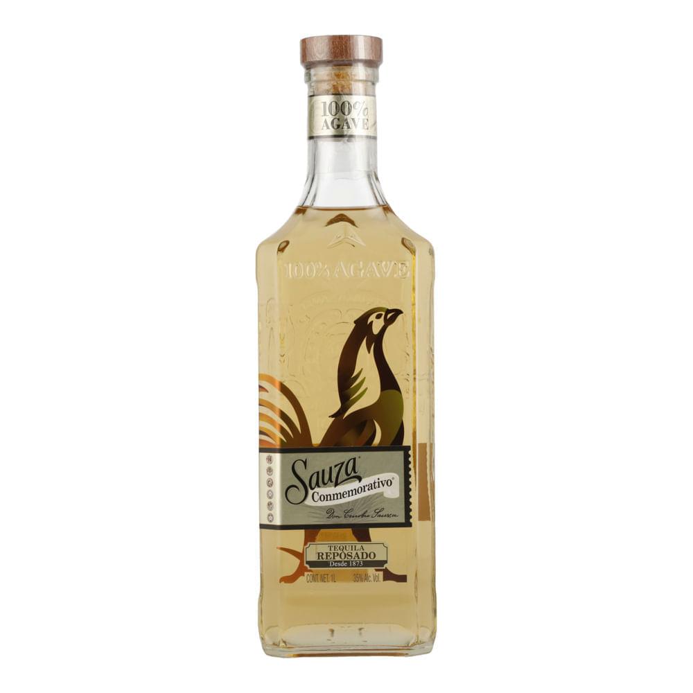 Tequila-Sauza-Conmemorativo-Rep-1L-Bodegas-Alianza