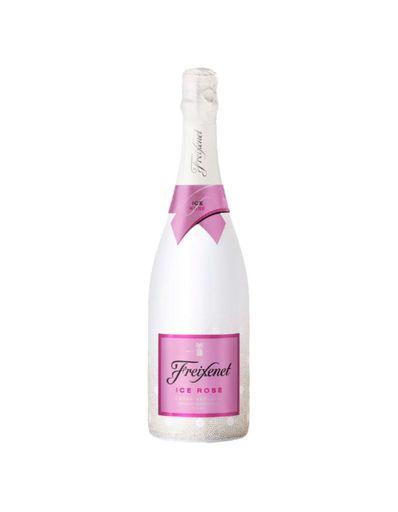 Vino-Rosado-Espumoso-Freixenet-Ice-Rose-750-ml-Bodegas-Alianza