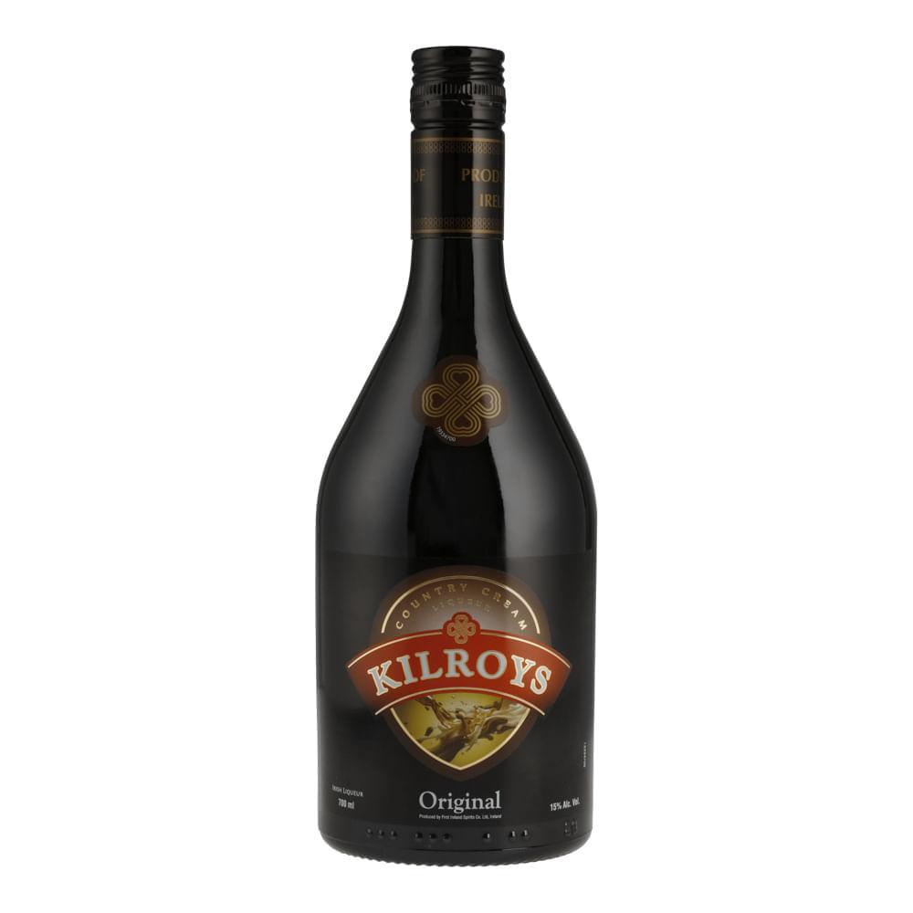 Crema-De-Licor-Kilroys-700ml-Bodegas-Alianza