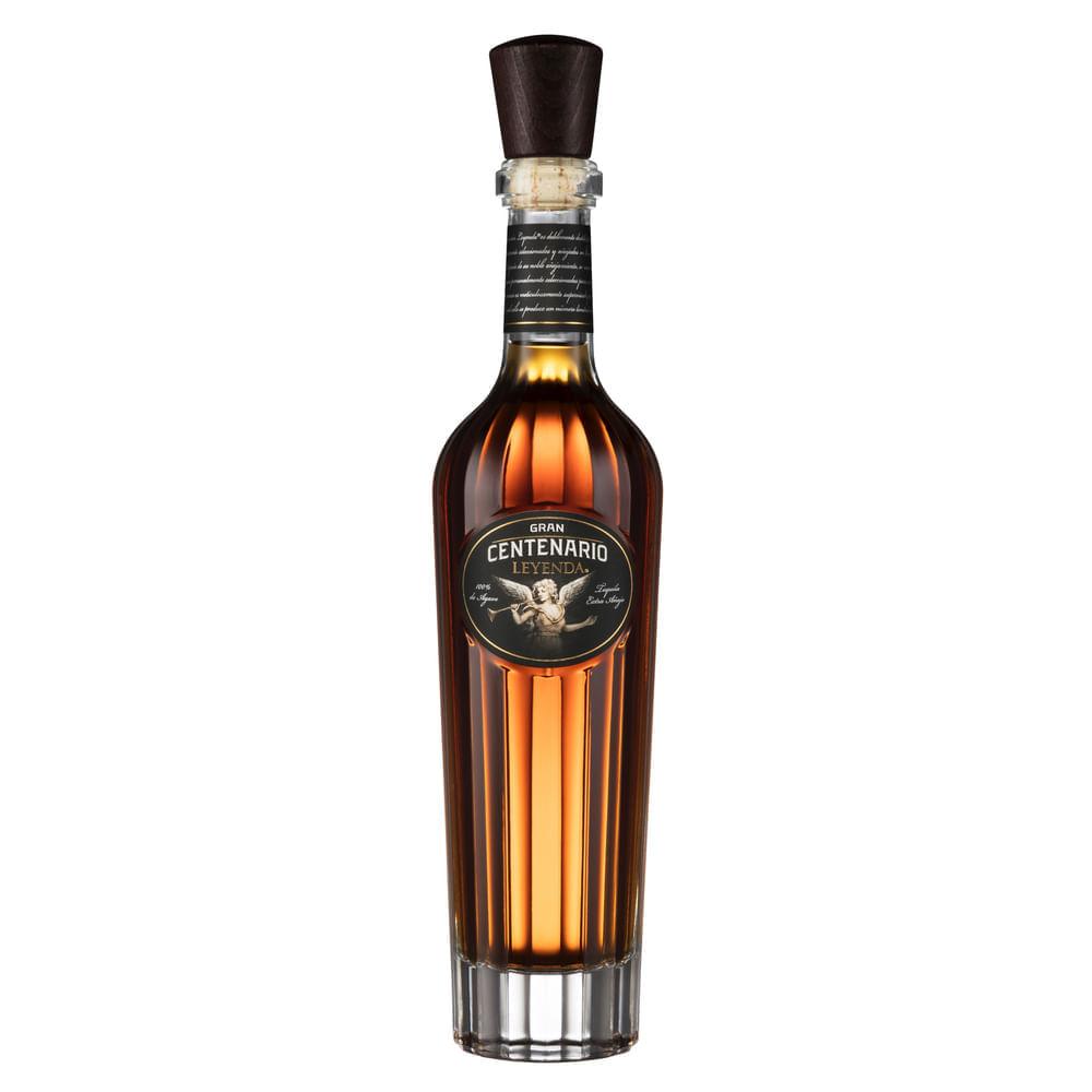 Tequila-Gran-Centenario-Leyenda-Extra-Añejo-750-ml-Bodegas-Alianza