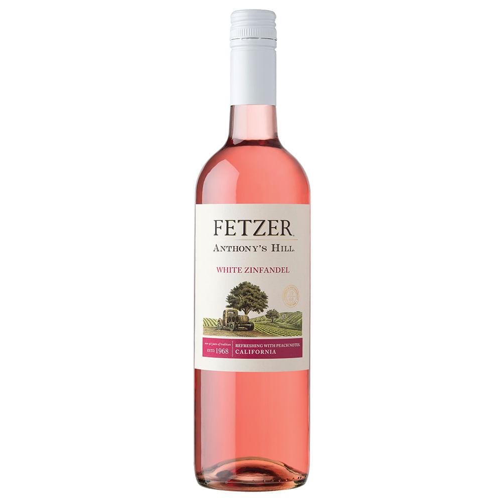 Vino-Rosado-Fetzer-White-Zinfandel-750-ml-Bodegas-Alianza