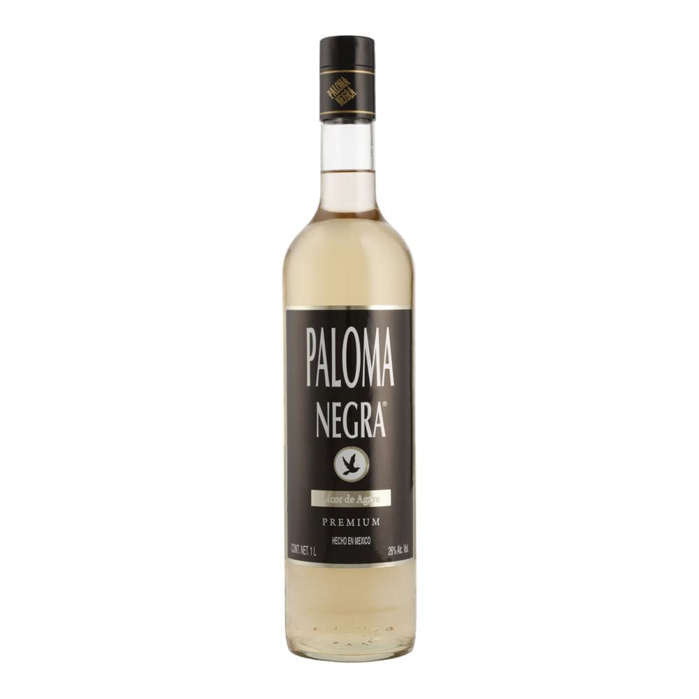 Licor-De-Agave-Paloma-Negra-1L-Bodegas-Alianza